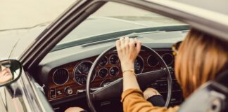 Who has the cheapest car insurance rates?