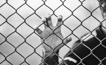 Can I bail someone out of jail online?